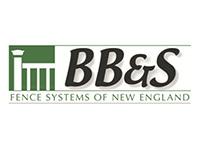 BB&S logo